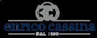 Enrico Cassina | Италия