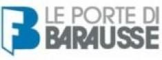 BARAUSSE | Италия