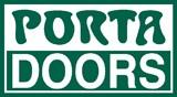 Технические двери PORTA | Польша