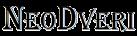Компания NeoDveri